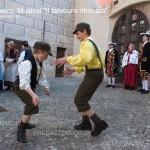 """musical il tamburo ritrovato tesero fiemme36 150x150 Il musical Made in Fiemme """"Il Tamburo Ritrovato"""""""