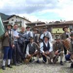 """musical il tamburo ritrovato tesero fiemme38 150x150 Il musical Made in Fiemme """"Il Tamburo Ritrovato"""""""