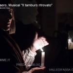 """musical il tamburo ritrovato tesero fiemme4 150x150 Il musical Made in Fiemme """"Il Tamburo Ritrovato"""""""