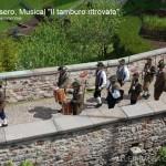 """musical il tamburo ritrovato tesero fiemme40 150x150 Il musical Made in Fiemme """"Il Tamburo Ritrovato"""""""