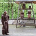 """musical il tamburo ritrovato tesero fiemme41 150x150 Il musical Made in Fiemme """"Il Tamburo Ritrovato"""""""