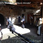"""musical il tamburo ritrovato tesero fiemme42 150x150 Il musical Made in Fiemme """"Il Tamburo Ritrovato"""""""