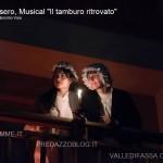 """musical il tamburo ritrovato tesero fiemme43 150x150 Il musical Made in Fiemme """"Il Tamburo Ritrovato"""""""