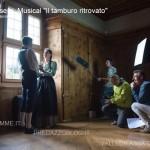 """musical il tamburo ritrovato tesero fiemme46 150x150 Il musical Made in Fiemme """"Il Tamburo Ritrovato"""""""
