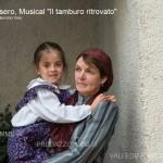 """musical il tamburo ritrovato tesero fiemme47 150x150 Il musical Made in Fiemme """"Il Tamburo Ritrovato"""""""