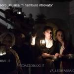 """musical il tamburo ritrovato tesero fiemme48 150x150 Il musical Made in Fiemme """"Il Tamburo Ritrovato"""""""