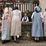 """musical il tamburo ritrovato tesero fiemme49 150x150 Il musical Made in Fiemme """"Il Tamburo Ritrovato"""""""