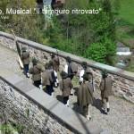 """musical il tamburo ritrovato tesero fiemme5 150x150 Il musical Made in Fiemme """"Il Tamburo Ritrovato"""""""