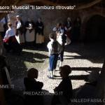 """musical il tamburo ritrovato tesero fiemme50 150x150 Il musical Made in Fiemme """"Il Tamburo Ritrovato"""""""