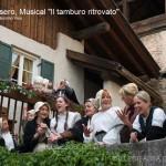 """musical il tamburo ritrovato tesero fiemme51 150x150 Il musical Made in Fiemme """"Il Tamburo Ritrovato"""""""