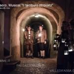 """musical il tamburo ritrovato tesero fiemme52 150x150 Il musical Made in Fiemme """"Il Tamburo Ritrovato"""""""