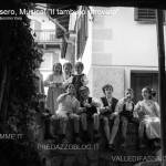 """musical il tamburo ritrovato tesero fiemme53 150x150 Il musical Made in Fiemme """"Il Tamburo Ritrovato"""""""