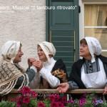 """musical il tamburo ritrovato tesero fiemme56 150x150 Il musical Made in Fiemme """"Il Tamburo Ritrovato"""""""
