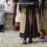 """musical il tamburo ritrovato tesero fiemme59 150x150 Il musical Made in Fiemme """"Il Tamburo Ritrovato"""""""