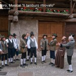 musical il tamburo ritrovato tesero fiemme60 150x150 Dedicata a Gioviano Mich la zona artigianale di Tesero