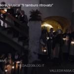 """musical il tamburo ritrovato tesero fiemme61 150x150 Il musical Made in Fiemme """"Il Tamburo Ritrovato"""""""