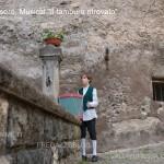 """musical il tamburo ritrovato tesero fiemme62 150x150 Il musical Made in Fiemme """"Il Tamburo Ritrovato"""""""