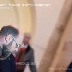 """musical il tamburo ritrovato tesero fiemme63 150x150 Il musical Made in Fiemme """"Il Tamburo Ritrovato"""""""