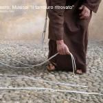 """musical il tamburo ritrovato tesero fiemme64 150x150 Il musical Made in Fiemme """"Il Tamburo Ritrovato"""""""