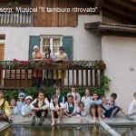 """musical il tamburo ritrovato tesero fiemme65 150x150 Il musical Made in Fiemme """"Il Tamburo Ritrovato"""""""
