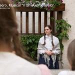 """musical il tamburo ritrovato tesero fiemme66 150x150 Il musical Made in Fiemme """"Il Tamburo Ritrovato"""""""
