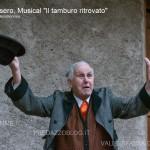 """musical il tamburo ritrovato tesero fiemme68 150x150 Il musical Made in Fiemme """"Il Tamburo Ritrovato"""""""