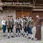"""musical il tamburo ritrovato tesero fiemme69 150x150 Il musical Made in Fiemme """"Il Tamburo Ritrovato"""""""