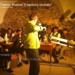 """musical il tamburo ritrovato tesero fiemme8 150x150 Il musical Made in Fiemme """"Il Tamburo Ritrovato"""""""