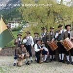 """musical il tamburo ritrovato tesero fiemme9 150x150 Il musical Made in Fiemme """"Il Tamburo Ritrovato"""""""