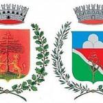 stemmi tesero panchia 150x150 I Sindaci di Ziano, Castello   Molina, Carano e Cavalese vietano fuochi dartificio e petardi