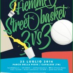 "3vs3 2016 web sponsor 150x150 Street basket ""green"" il 22 luglio tappa a Cavalese"