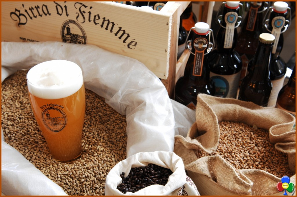 birra di fiemme 1024x679 A Cavalese il primo festival della birra trentina