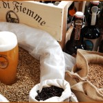 birra di fiemme 150x150 Cavalese, Carlo Bridi al Festival del Latte