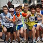corsa campestre fiemme 2011 predazzo blog ph alberto mascagni5 150x150 IL CONSIGLIO DELLA COMUNITÀ DI VALLE RICORDA MEGALIZZI