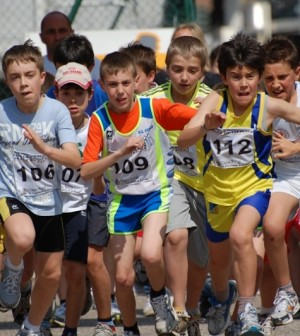 corsa-campestre-fiemme-2011-predazzo-blog-ph-alberto-mascagni5