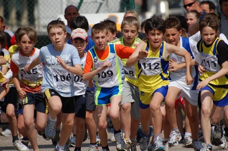 corsa campestre fiemme 2011 predazzo blog ph alberto mascagni5 Commissione Sport per creare rete tra le associazioni