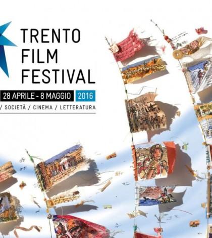 trento-film-festival-2016