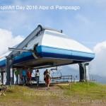 Il RespirArt Day 2016 alpe di pampeago fiemme1 150x150 Inaugurate 5 nuove opere in quota nel Parco d'Arte RespirArt