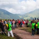 Il RespirArt Day 2016 alpe di pampeago fiemme10 150x150 Inaugurate 5 nuove opere in quota nel Parco d'Arte RespirArt