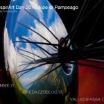 Il RespirArt Day 2016 alpe di pampeago fiemme100 150x150 Inaugurate 5 nuove opere in quota nel Parco d'Arte RespirArt