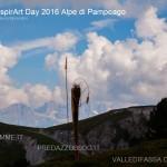 Il RespirArt Day 2016 alpe di pampeago fiemme103 150x150 Inaugurate 5 nuove opere in quota nel Parco d'Arte RespirArt