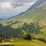Il RespirArt Day 2016 alpe di pampeago fiemme104 150x150 Inaugurate 5 nuove opere in quota nel Parco d'Arte RespirArt