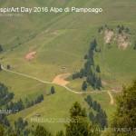 Il RespirArt Day 2016 alpe di pampeago fiemme106 150x150 Inaugurate 5 nuove opere in quota nel Parco d'Arte RespirArt