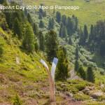 Il RespirArt Day 2016 alpe di pampeago fiemme107 150x150 Inaugurate 5 nuove opere in quota nel Parco d'Arte RespirArt