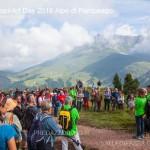 Il RespirArt Day 2016 alpe di pampeago fiemme11 150x150 Inaugurate 5 nuove opere in quota nel Parco d'Arte RespirArt