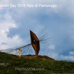 Il RespirArt Day 2016 alpe di pampeago fiemme16 150x150 Inaugurate 5 nuove opere in quota nel Parco d'Arte RespirArt