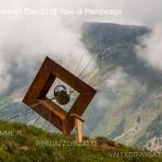Il RespirArt Day 2016 alpe di pampeago fiemme17 150x150 Inaugurate 5 nuove opere in quota nel Parco d'Arte RespirArt