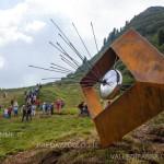 Il RespirArt Day 2016 alpe di pampeago fiemme18 150x150 Inaugurate 5 nuove opere in quota nel Parco d'Arte RespirArt