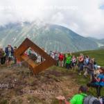 Il RespirArt Day 2016 alpe di pampeago fiemme19 150x150 Inaugurate 5 nuove opere in quota nel Parco d'Arte RespirArt
