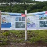 Il RespirArt Day 2016 alpe di pampeago fiemme2 150x150 Inaugurate 5 nuove opere in quota nel Parco d'Arte RespirArt
